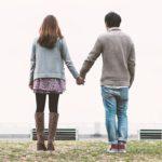 初めてのデートを成功させる為に必要な事とは【初デートでどこまでして良いの?】