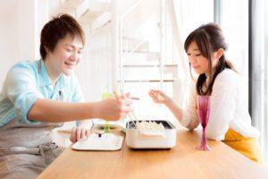 【カップル必見】マンネリしない楽しい家デートプランを提案します!