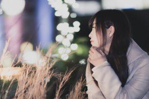 恋愛をしてみたい、だけど好きな人が出来ない!その理由と解決方法を解説します