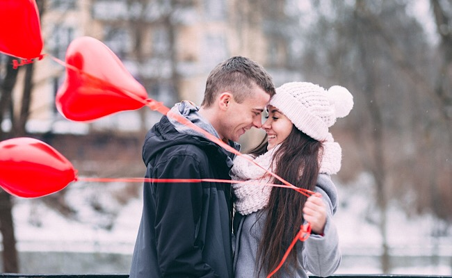 恋人と会う頻度は月何回がベスト?カップルにとって最高なデートの頻度をアンケート調査