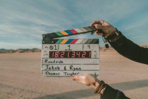 映画デートを特別な思い出にする為には?失敗しない映画デートの流れを解説