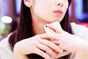出会い系サイト、マッチングアプリはやっぱり危険?安全性の高いアプリの選び方を徹底解説!
