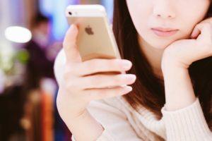マッチングアプリにサクラは存在する?悪徳業者を見極める3つのコツを解説!