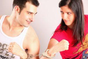 夫婦のお金の管理はどっちがやるべき?結婚後にお金で喧嘩をしない為に出来る工夫とは?