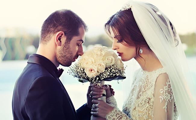 【そうだ、結婚しよう】結婚にコミットする婚活の始め方を徹底解説