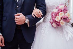【現代の婚活はオンラインで】安全性の高いおすすめ婚活サイト・アプリ15選