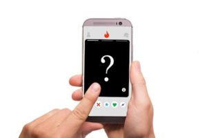 出会い系サイトやマッチングアプリでスムーズにLINE交換する方法を解説!