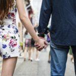 真面目な出会いはどこにある?恋愛に繋がるおすすめの出会い場所21選