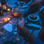 ギャラ飲みって一体何なの?ギャラ飲みの実態とおすすめのギャラ飲みアプリを徹底解説