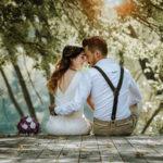 結婚するならこんな人じゃなきゃ無理!結婚相手に求めたい条件と理想の「夫」像