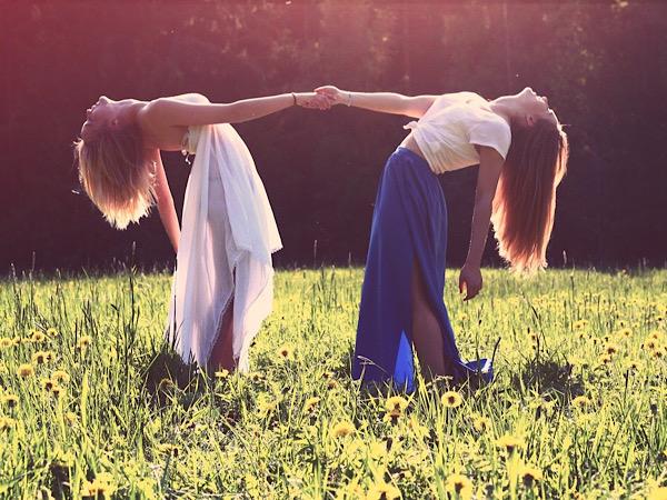 【友情を取るか男を取るか】友達の彼氏を好きになってしまったらどうする?
