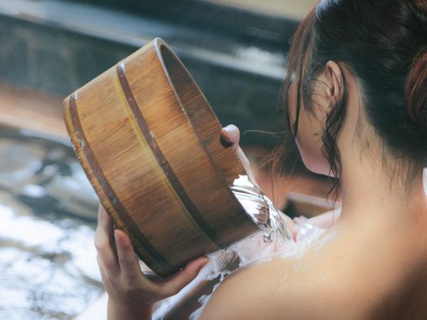 【お風呂の誘い方】カップルでお風呂に入る時の上手な誘い方と注意点