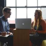 社内恋愛・職場恋愛を上手に長続きさせるための注意点を解説