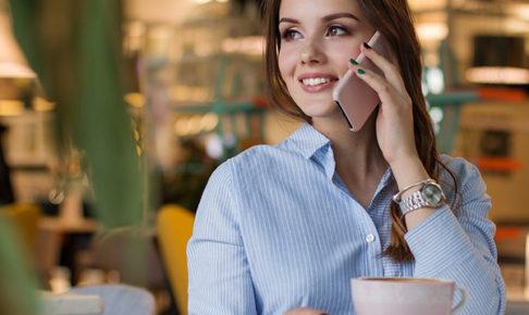 【話し相手の作り方】話し相手が欲しい時におすすめのマッチングアプリを紹介します