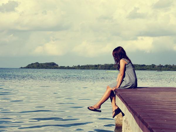 【既婚者だけど寂しい】不倫に手を出さずに寂しさを解消する方法を解説します