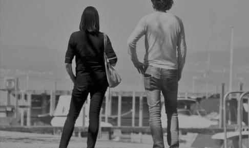 【倦怠期の乗り越え方】どんなカップルも経験する?別れずに絆を深める倦怠期の乗り越え方