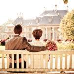 【再婚したい】もう一度結婚する為に何をするべき?心構えと再婚相手との出会い方を解説